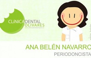 Ana Belén Navarro